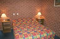 Colonial Motor Inn West Wyalong - Accommodation Gold Coast