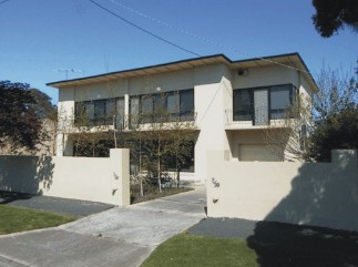 Geelong Apartments - Accommodation Gold Coast