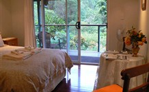 Cougal Park Bed and Breakfast - Accommodation Gold Coast