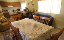 Hillview Bed and Breakfast - Accommodation Gold Coast
