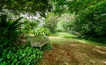 Tallawalla Retreat - Accommodation Gold Coast