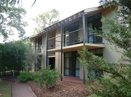 Trinity Conference and Accommodation Centre - Accommodation Gold Coast