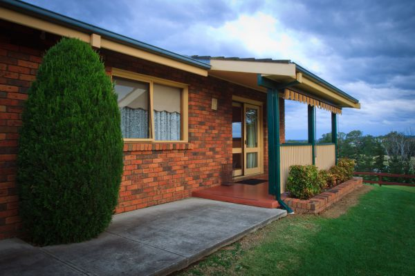 Camden Hillview - Accommodation Gold Coast