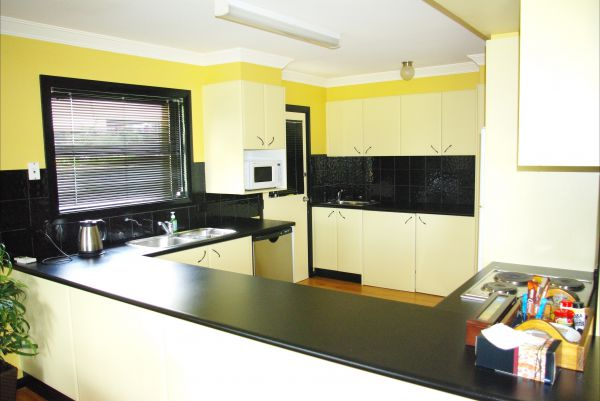 Glenmoore - Accommodation Gold Coast