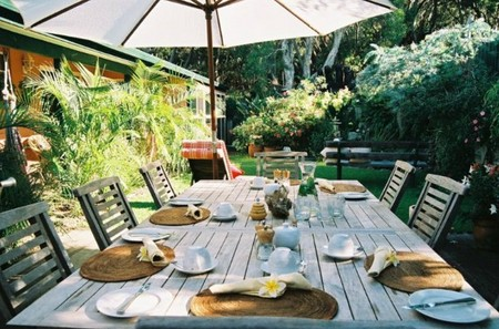 Botaba Bed And Breakfast - Accommodation Gold Coast