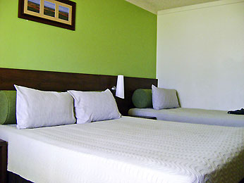 Ibis Styles Port Hedland - Accommodation Gold Coast