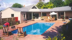 Mittagong Homestead and Cottages - Accommodation Gold Coast