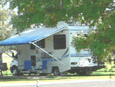 Gilgandra Caravan Park - Accommodation Gold Coast
