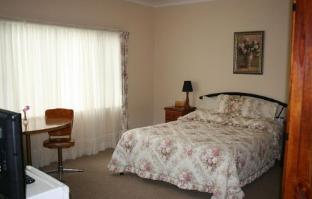 Woodridge Park Country Retreat - Accommodation Gold Coast