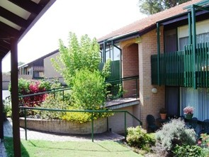 Southern Cross Nordby Village - Accommodation Gold Coast