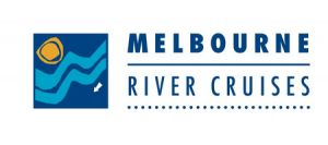 Melbourne River Cruises - Accommodation Gold Coast