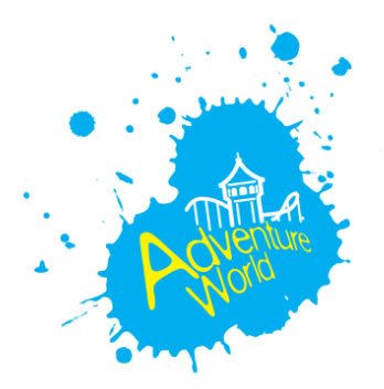 Adventure World - Accommodation Gold Coast