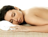 Lygon Dermedical Skin  Body Day Spa - Accommodation Gold Coast