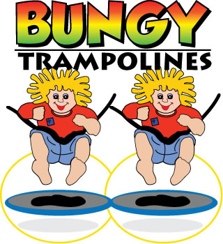 Gold Coast Mini Golf  Bungy Trampolines - Accommodation Gold Coast