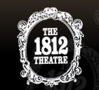 The 1812 Theatre - Accommodation Gold Coast