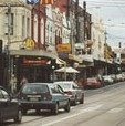 Glenferrie Road Shopping Centre - Accommodation Gold Coast