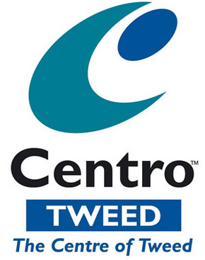 Centro Tweed - Accommodation Gold Coast