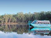 Noosa Everglades Discovery - Accommodation Gold Coast