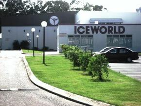 Iceworld Acacia Ridge - Accommodation Gold Coast
