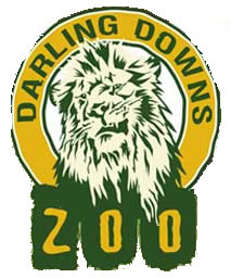 Darling Downs Zoo - Accommodation Gold Coast