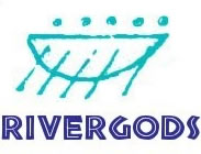 Rivergods - Accommodation Gold Coast