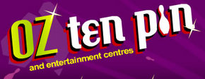 Oz Tenpin Narre Warren - Accommodation Gold Coast