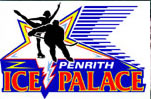 Penrith Ice Palace - Accommodation Gold Coast