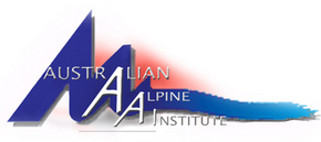 Alpine Institute - Gym  Sports Club - Accommodation Gold Coast