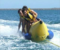 Rockingham Water Sports - Accommodation Gold Coast