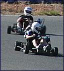 Raceway Kart Hire - Accommodation Gold Coast