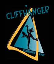 Cliffhanger Climbing Gym - Accommodation Gold Coast