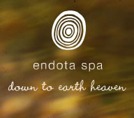 Endota Day Spa Adelaide - Accommodation Gold Coast