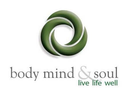 Body Mind  Soul - Accommodation Gold Coast