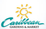 Caribbean Gardens - Accommodation Gold Coast