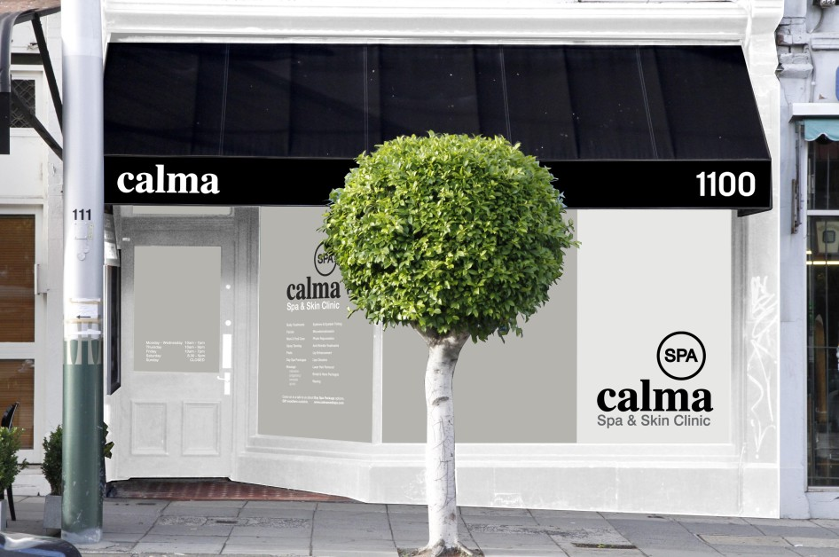 Calma Spa  Skin Clinic - Accommodation Gold Coast