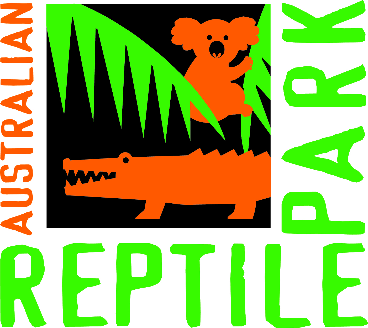 Australian Reptile Park - Accommodation Gold Coast