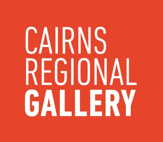 Cairns Regional Gallery - Accommodation Gold Coast