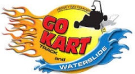 Hervey Bay Go Kart Track - Accommodation Gold Coast