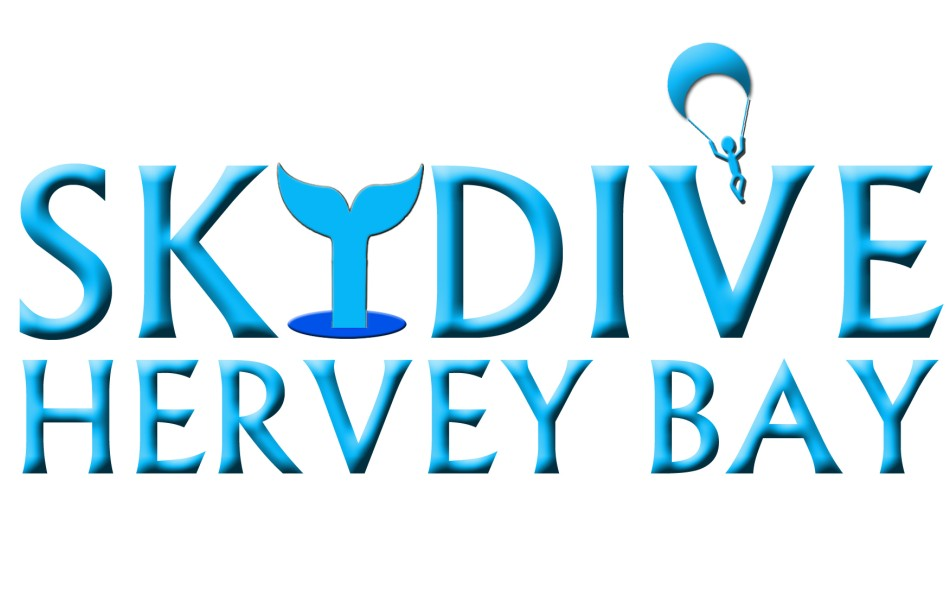 Skydive Hervey Bay - Accommodation Gold Coast