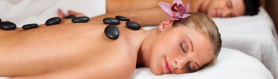Essence Spa and Beauty - Accommodation Gold Coast