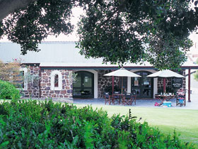 Hardys Tintara Cellar Door - Accommodation Gold Coast