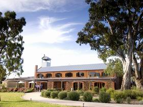 Wirra Wirra Vineyards - Accommodation Gold Coast