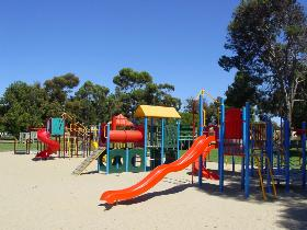 Victoria Square Kadina - Accommodation Gold Coast