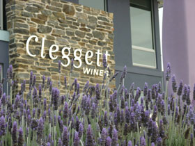 Cleggett Wines - Accommodation Gold Coast