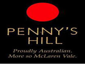Penny's Hill Cellar Door - Accommodation Gold Coast