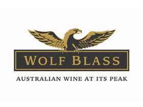 Wolf Blass - Accommodation Gold Coast