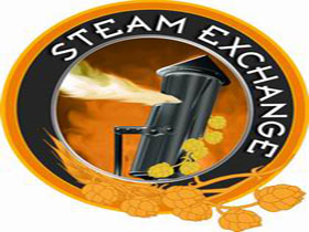The Steam Exchange Brewery - Accommodation Gold Coast