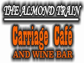 Carriage Cafe - Accommodation Gold Coast