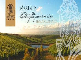 Maximus Wines Australia - Accommodation Gold Coast