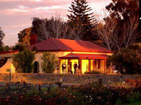Elderton Wines - Accommodation Gold Coast